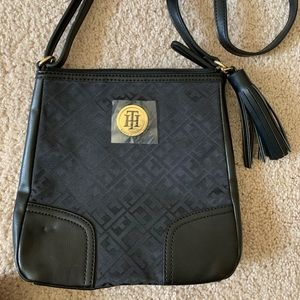 Brand new Tommy Hilfiger crossbody